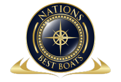 Welcome to Nations Best Boats