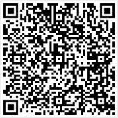 Folsom Tire And Auto QR Code