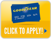 Goodyear Credit Card. Click to apply!