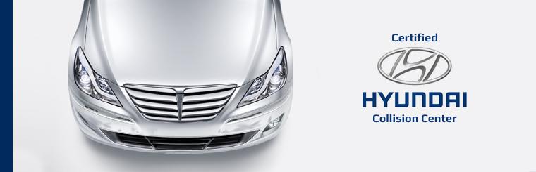 Auto Service And Repair AUTOHAUS KH Houston TX - Audi certified collision repair