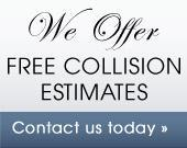 We offer Free Estimates. Contact us today!