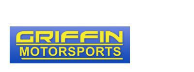 GRIFFIN MOTORSPORTS, INC.