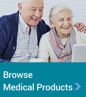 Browse Medical Products