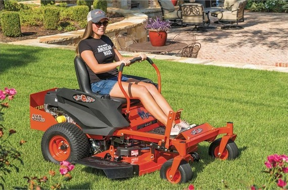 Image result for Lawn Mowers