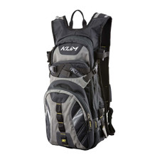 Klim Backpack