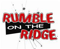 Rumble On THe Ridge