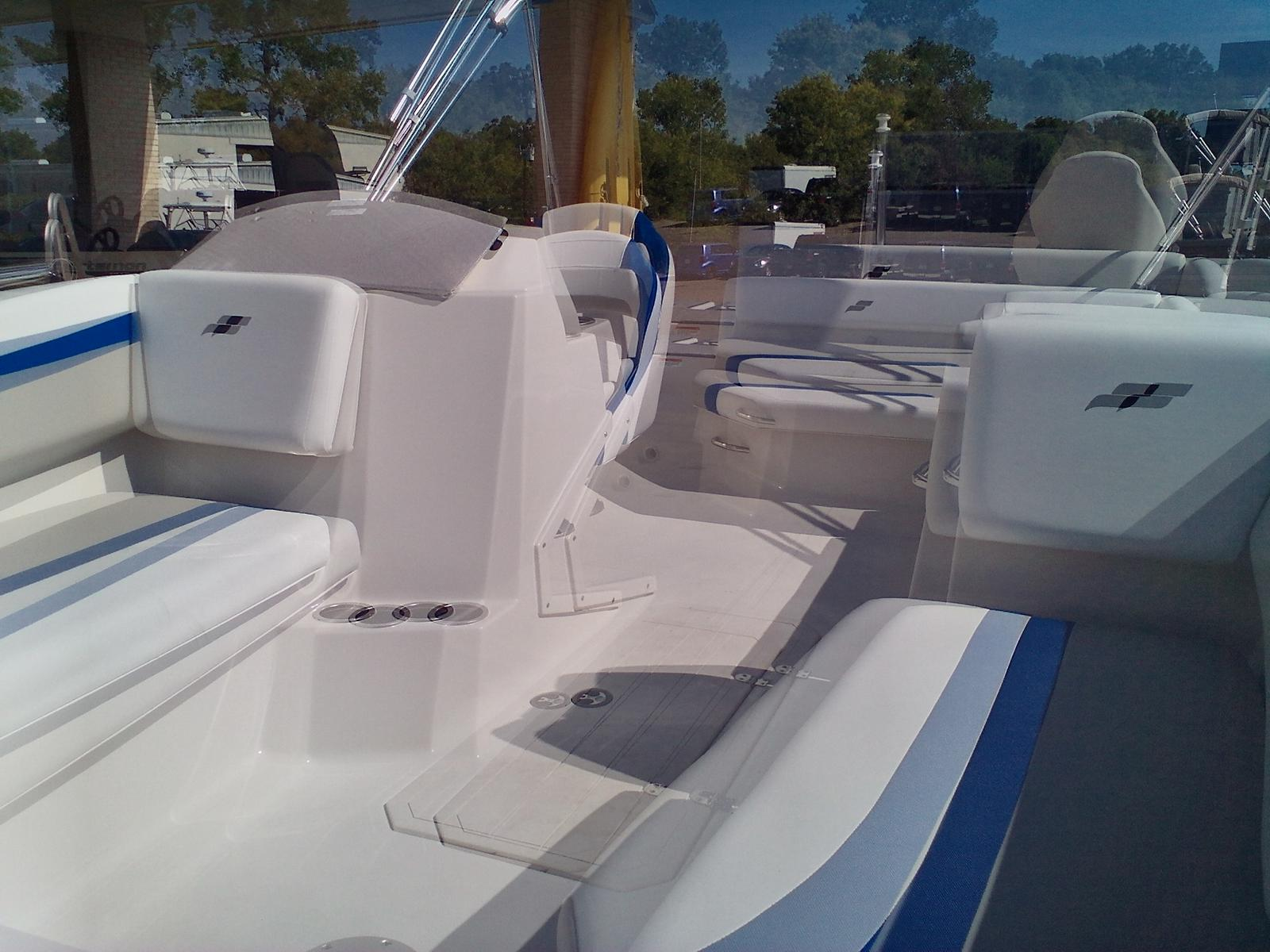 2021 Starcraft boat for sale, model of the boat is SVX 171 & Image # 3 of 6