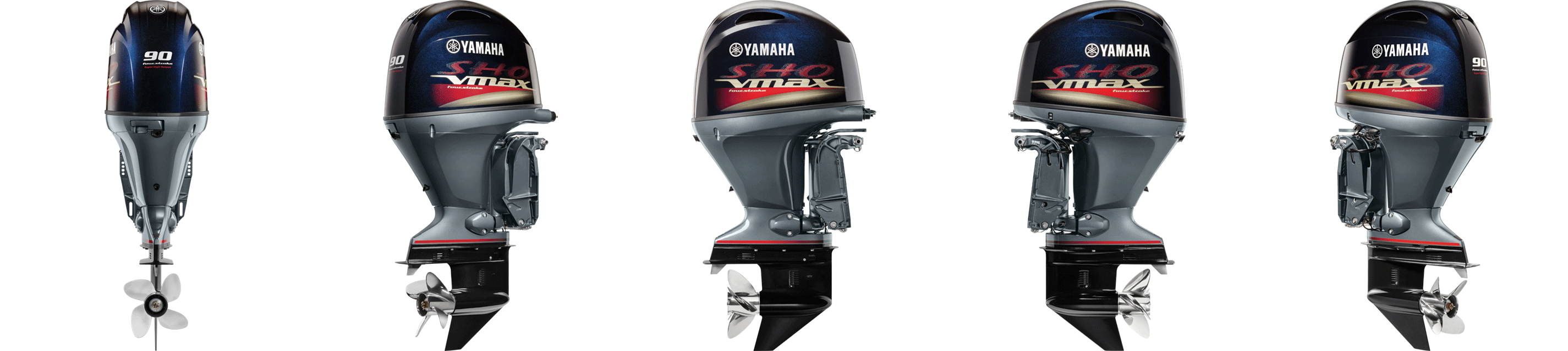 2021 Yamaha boat for sale, model of the boat is VF90LA & Image # 1 of 1