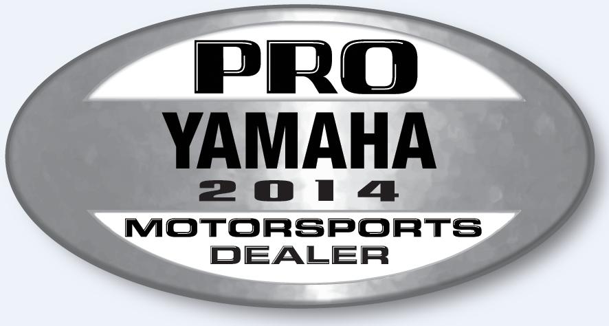 Motorcycles, ATVs, Dirt Bikes, Accessories, Parts   Virginia Beach,  Portsmouth, Hampton Roads Cycle City Corp. Newport News, VA (757) 595 9721