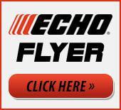 Echo Flyer