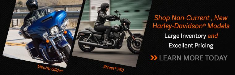 Worksheet. Shop New  Used Harley Davidson Motorcycles MotorClothes Parts