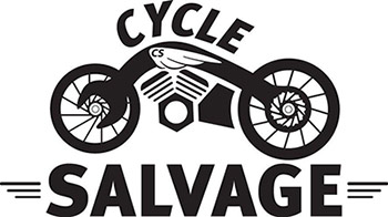 Salvage Cycle