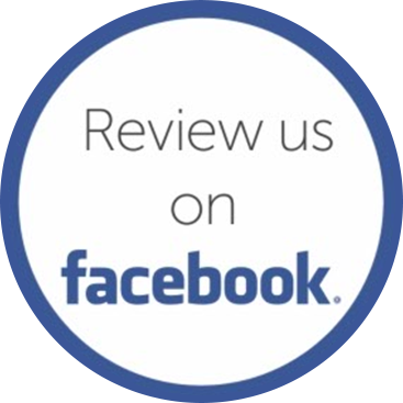 facebook- reviews
