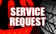 Request Service