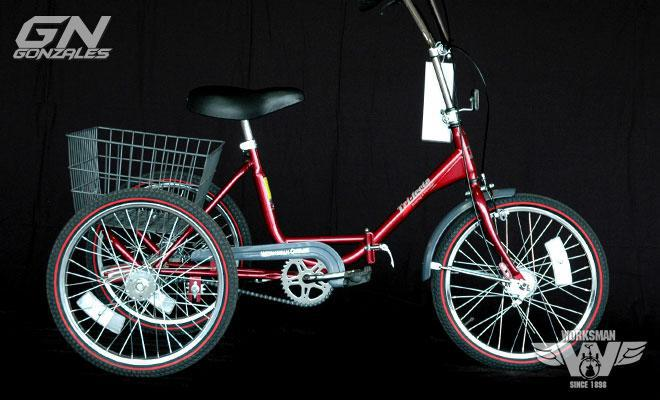 Gng Trike Trifecta Jpg