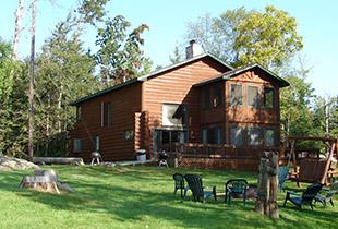 Cabin Rentals Vermilion Dam Lodge Buyck Mn 218 666 5418
