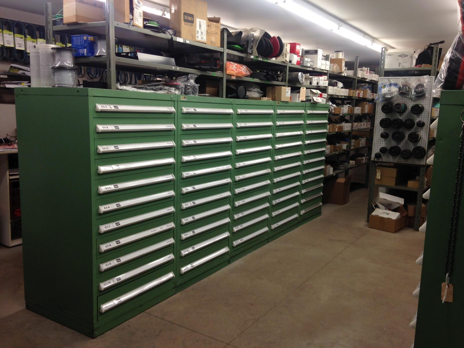 Parts Pic\'s Motor Clinic Fonthill, ON (905) 892-3041