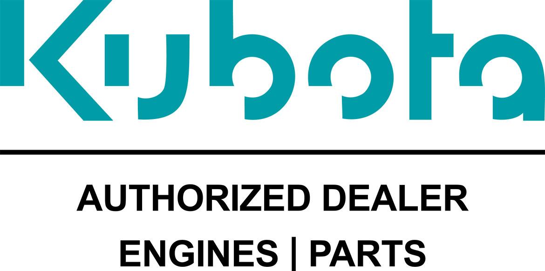 home kubota engine parts Kymco Engine Diagram