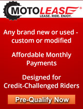 MotoLease: apply Now