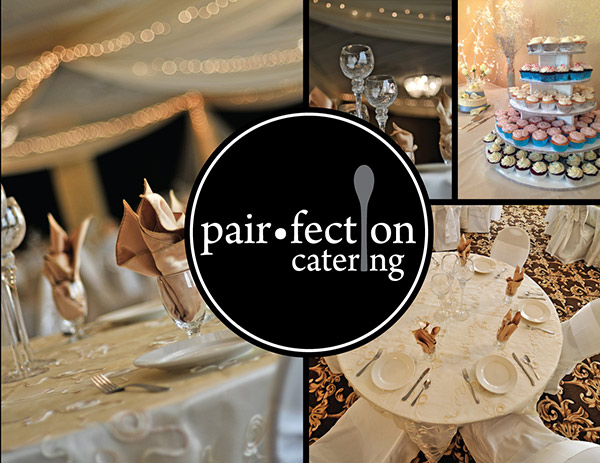 Pairfection Catering