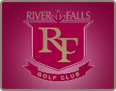 River Falls Golf Club