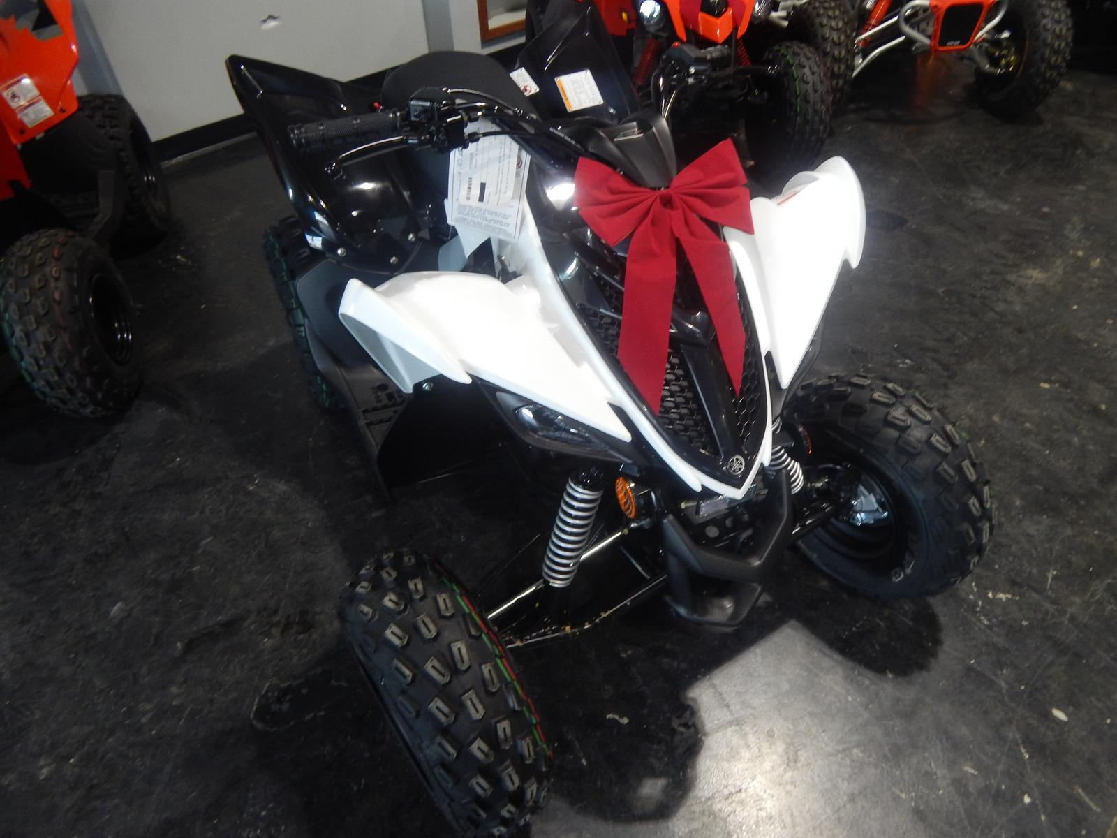 Yamaha Raptor 90 Wiring Diagram Best Electrical Circuit For A 2012 2019 Sale In Morehead Ky Cave Run Rh Caverunmotorsports Com 350