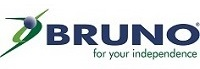 Bruno stair lifts Billings
