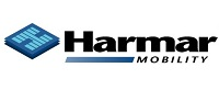 Harmar Mobility vehicle