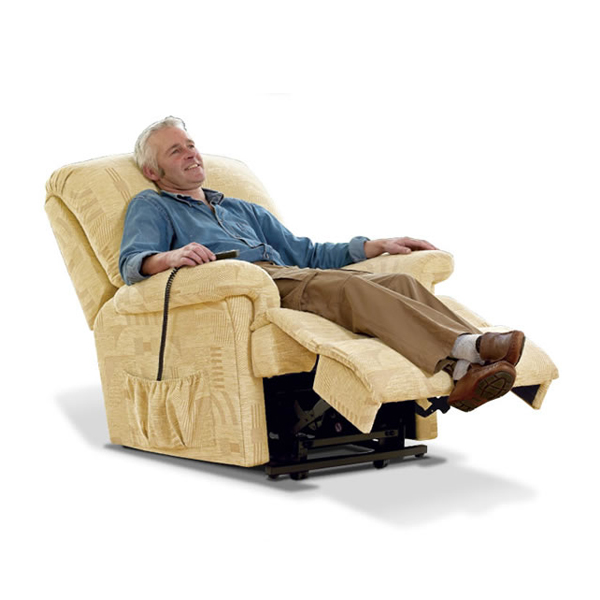 Pride Sleeper Recliners  sc 1 st  Global Medical Equipment and Supplies & Sleeper Recliners at Global Medical Equipment and Supplies ... islam-shia.org