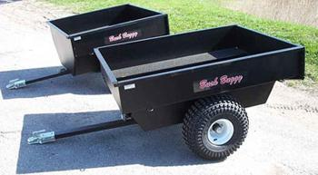 Trailers A T C Corral Stouffville On 905 640 2212