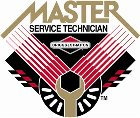MasterServiceTech