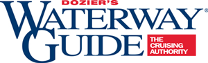 Waterway Guide