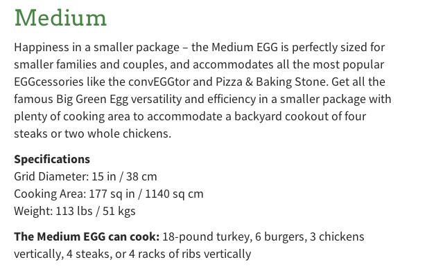 Big Green Egg Mannix Pools Winter Haven Fl 863 326 9656