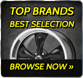 Top Brands. Best Selection. Click here to browse now.