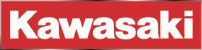 Kawasaki Logo.jpg
