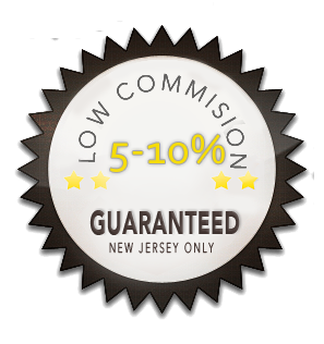 low-comissions-broker-clarks-landing-nj