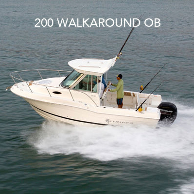 1B-200-WALKAROUND-OB-white-