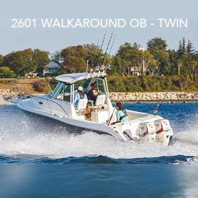 2601-walkaround-ob-twin-
