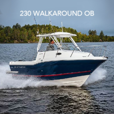 2A-230-WALKAROUND-OB-white