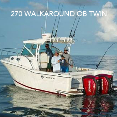 4-2017-Striper-270-Walkaround-OB-Twin