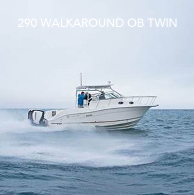 5A290-walkaround-ob-twin