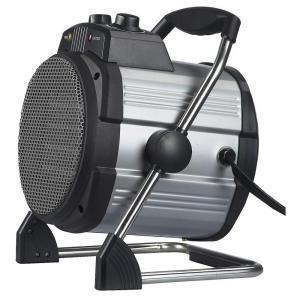 Heaters Colonial Hardware Memphis, TN (901) 388-7111