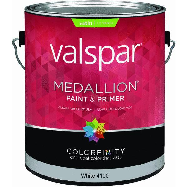 Valspar Medallion Paint at Colonial Hardware, Inc. in Memphis, TN