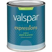 Valspar Expression Paint at Colonial Hardware, Inc. in Memphis, TN