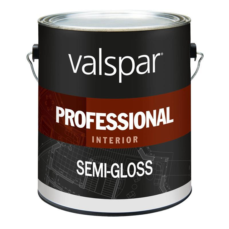 Valspar Professional Paint at Colonial Hardware, Inc. in Memphis, TN