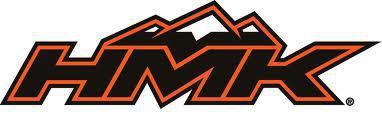 HMK logo color.jpg