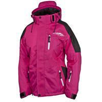 apex_ladies_jacket_pink.jpg