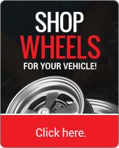 Click here to shop wheels for your vehicle.
