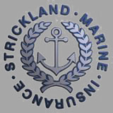 Strickland Marine Insurance