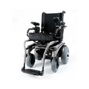 1_wheelchairs